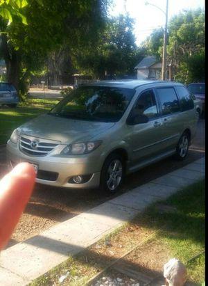 Mazda 2004 for Sale in Denver, CO