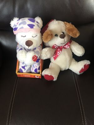 Teddy bears NEW for Sale in La Vergne, TN