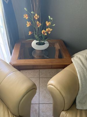 End tables for Sale in Orlando, FL