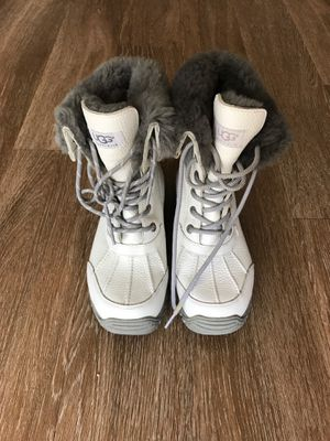 Uggs boots size 7 🔥🔥🔥 for Sale in Los Angeles, CA
