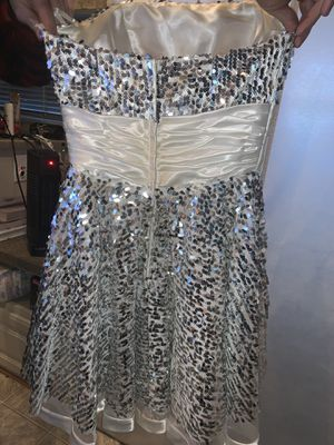 Prom Dress for Sale in Yelm, WA