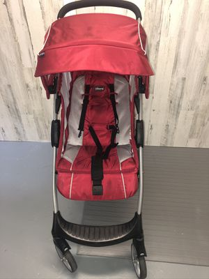 Baby Stroller, Chicco baby stroller for Sale in Philadelphia, PA