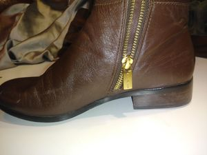 Michael kors boots for Sale in Columbus, OH