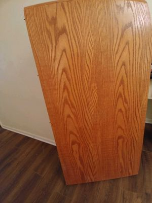 Breakfast table for 6 for Sale in Duncanville, TX