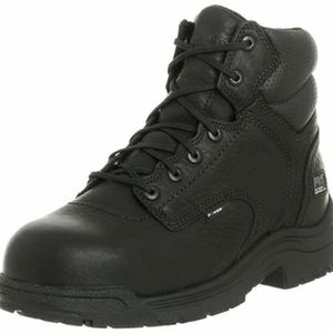"""Timberland Pro Titan 6"""" Composite Toe Boots for Sale in Jackson Township, NJ"""