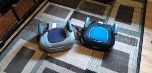 Booster seats for Sale in Vancouver, WA