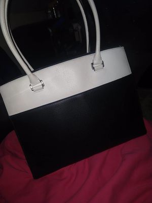Kate Spade Large Purse for Sale in East Carondelet, IL