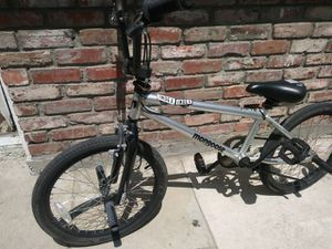 Mongoose bike for Sale in Long Beach, CA