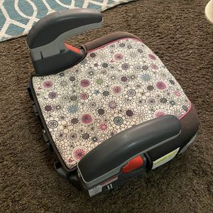 Baby booster Seat for Sale in Whittier, CA