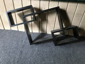 Wall Shelving for Sale in Pittsburgh, PA
