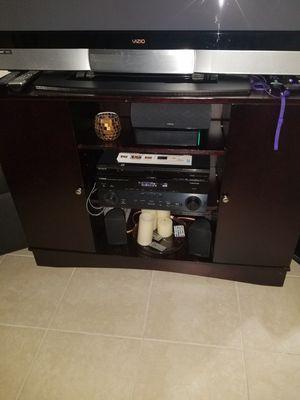 TV Stand for Sale in Tamarac, FL