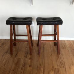 """Two Barstools 29"""" for Sale in Seattle,  WA"""