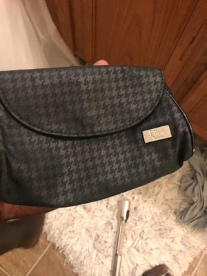 Christian Dior hand bag for Sale in Garland, TX