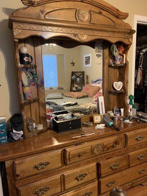 Bedroom set for Sale in San Jose, CA