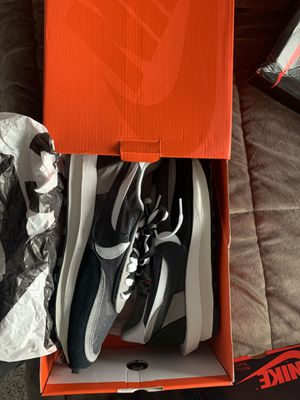 Nike Sacai 10.5 for Sale in Asheboro, NC