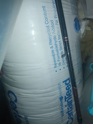 Insulation R30 for Sale in Pasco, WA