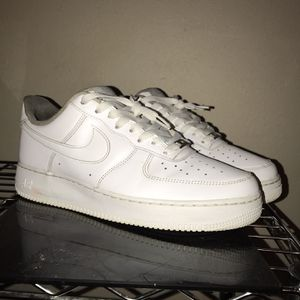 Air Force 1 Trades for Sale in Wichita, KS