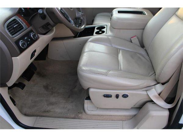 2008 GMC Sierra 3500HD VERY CLEAN SLT LOADED ALL THE OPTIONS !!