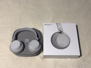 Microsoft surface headphones for Sale in San Juan, PR