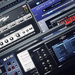 VST Plugins for Sale in Orlando,  FL