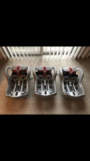 Graco carseat base for Sale in Columbia, MD