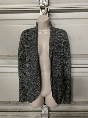 Small cardigan for Sale in Monroe Township, NJ