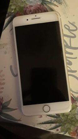 iPhone 7 Plus unlocked for Sale in Wichita,  KS