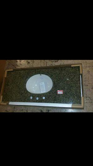 Granite Countertops For Sale In Tacoma Wa Offerup