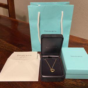 Tiffany & Co for Sale in Glendale, AZ