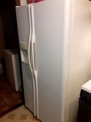 Refrigerator for Sale in Oklahoma City, OK