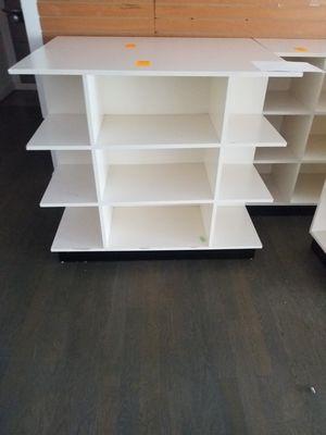 Store fixtures and racks for Sale in Atlanta, GA