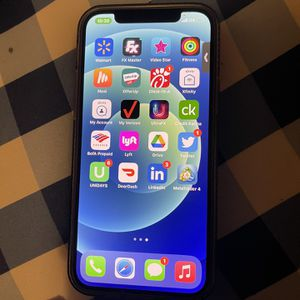iPhone 12 for Sale in Baltimore, MD