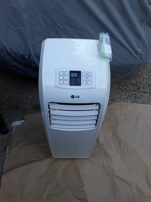 LG AC unit for Sale in Woodbridge, VA