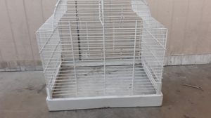 Bird cage for Sale in San Diego, CA