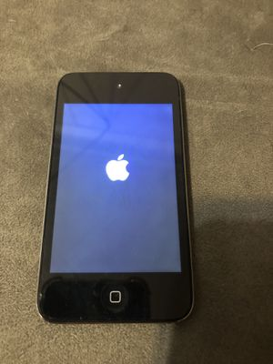 iPod 4th Generation for Sale for sale  Bronx, NY