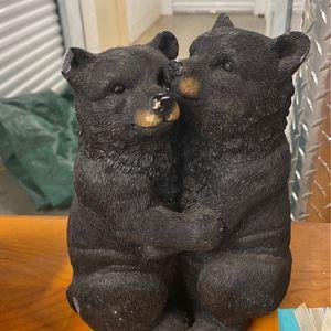 Bears Hugging for Sale in Providence, RI