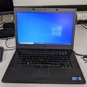 Dell Precision M4500 i5 Processor for Sale in Ontario, CA