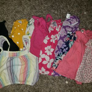 Baby Girl Clothes for Sale in Long Beach, CA