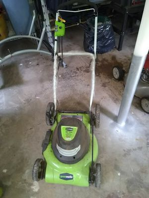Lawn set for Sale in Sterling, VA