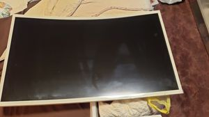 """Samsung 32"""" curved monitor for Sale in Middlesboro, KY"""