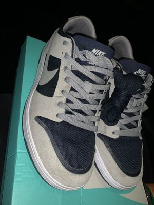 Nike dunk zoom elite size 10 for Sale in Los Angeles, CA