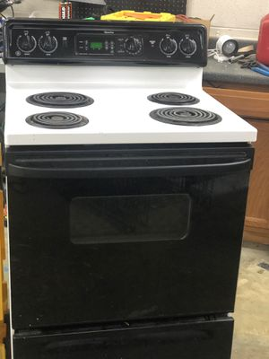 Stove Oven for Sale in Ringgold, GA
