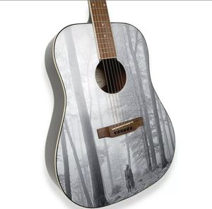 Taylor Swift Folklore Album Guitar Confirmed ORDER for Sale in Corona, CA