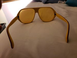 Ray-Ban Blazer Multicolor Ambermatic Sunglasses for Sale in Beaverton, OR