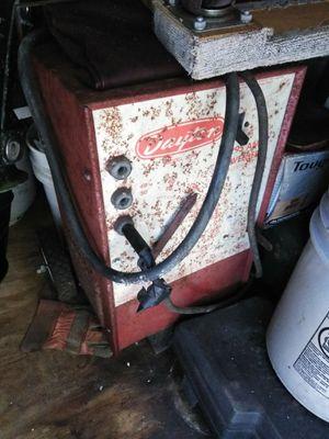 Dayton 295 stick welder for Sale in Tampa, FL