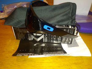 Oakley sunglasses on SALE for Sale in Longview, TX