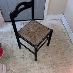 Free Chair for Sale in Ellensburg,  WA