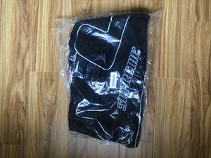 Supreme Big S Hooded Sweatshirt Black for Sale in La Habra Heights, CA