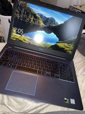 Brand New Dell computer for Sale in Lafayette, CA