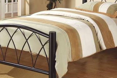 New Twin Bed for Sale in Houston,  TX